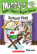School Play