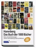 Das Buch der 1000 B  cher
