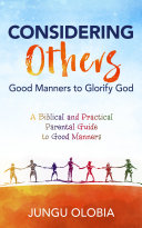 Considering Others Book