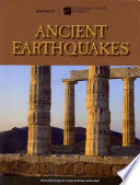 Ancient Earthquakes