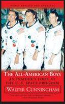 All Amer Boys