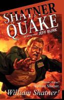 Shatnerquake Pdf/ePub eBook