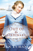 Out of the Ordinary  Apart From the Crowd Book  2
