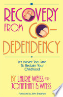 Recovery from Co Dependency