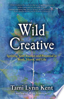 Wild Creative Book PDF