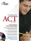 Cracking the Act 2006