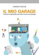 Il mio garage