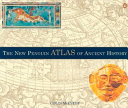 The New Penguin Atlas of Ancient History Well As The Development Of