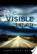 In Visible Simplicity