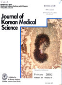 Journal of Korean Medical Science
