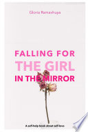 Falling for the girl in the mirror Book PDF