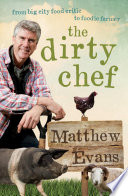 The Dirty Chef
