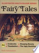 Fairy Tales 4
