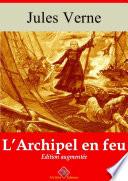 L   archipel en feu