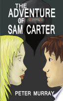 The Adventure of Sam Carter