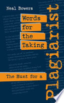 download ebook words for the taking pdf epub