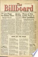 Jul 21, 1956