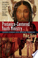 download ebook presence-centered youth ministry pdf epub