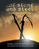 download ebook ...of stone and steel pdf epub