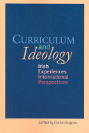 Curriculum and Ideology