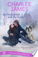 The Bookworm and the Beast Book PDF