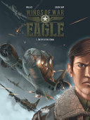 Wings Of War Eagle V1: The Eye Of The Storm : made his fortune in the...
