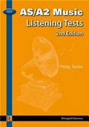 AS A2 Music Listening Tests