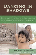 download ebook dancing in shadows pdf epub