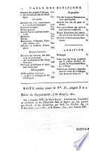 Nouveau catalogue des livres grecs  latins  fran  ais  italiens  anglais  etc  composant le fonds de librairie d A  Rospini et Cie   avec une table raisonn  e  etc