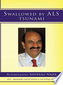 Swallowed by Als Tsunami