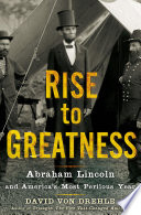 Rise to Greatness