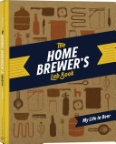 The Home Brewer s Lab Book
