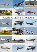 Classic Light Aircraft