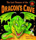 The Lost Treasure of the Dragon s Cave