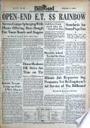 Sep 1, 1945
