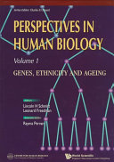 Genes, Ethnicity, and Ageing