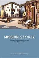 Mission global