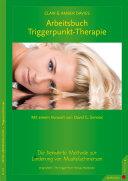 Arbeitsbuch Triggerpunkt Therapie