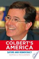 Colbert s America