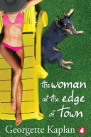The Woman At The Edge Of Town
