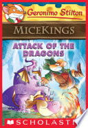 attack-of-the-dragons-geronimo-stilton-micekings-1