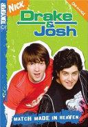 Drake   Josh Match Made in Heaven