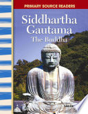 Siddhartha Gautama Later Changed Indian Culture Through His