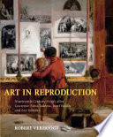Art in Reproduction Free download PDF and Read online