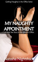 My Naughty Appointment