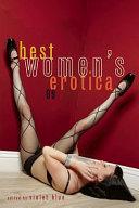 Best Women s Erotica 2009