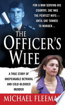 The Officer s Wife