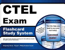 CTEL Exam Flashcard Study System