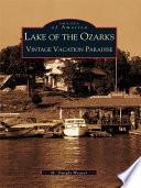 Lake Of The Ozarks