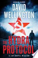 The Hydra Protocol